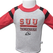 Infant/Toddler Rugby Tee