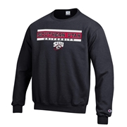 Champion Bar Crew Sweatshirt