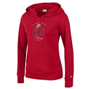 Champion University T-Bird Hoodie