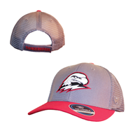 TOW Thor Adjustable Hat