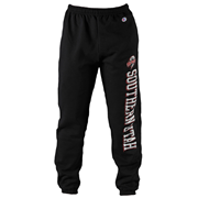 Champion Trademark Sweats