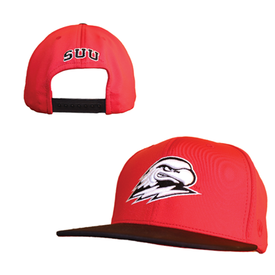 TOW Thor Snapback